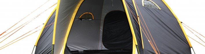 POD-tent-maxi-set-up-video
