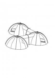 1st Tent Designs