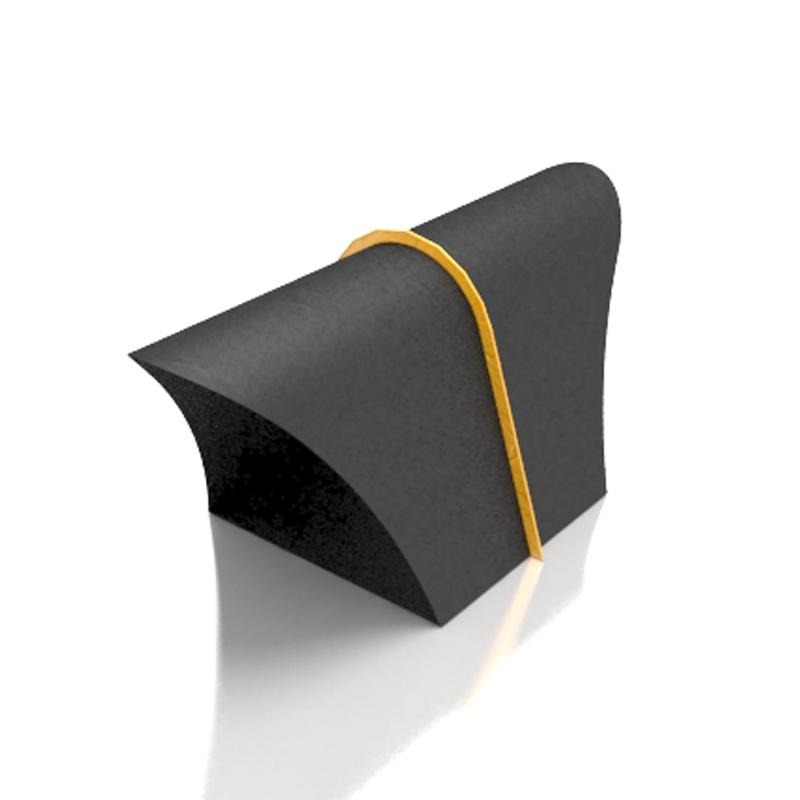 POD Elite Tunnel  sc 1 st  POD Tents & Purchase POD Tents  POD MaxiPOD Mini directly from POD