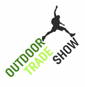 POD's to exhibit at the Outdoor trade show 2013