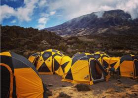 Pod-Kilimanjaro-1