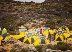 Pod-Kilimanjaro-2