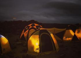 Pod-Kilimanjaro-3