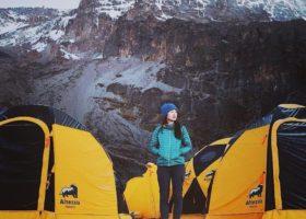 Pod-Tents-Extreme-Kilimanjaro