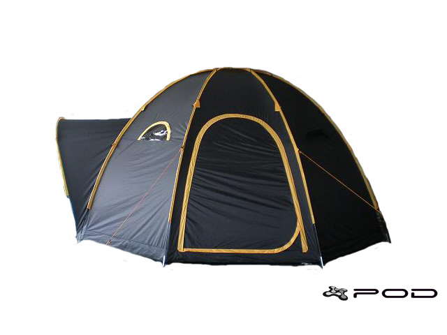 All New POD Maxi for 2014  sc 1 st  POD Tents & All new POD Tents for 2014 - POD Maxi u0026 POD Mini Tents