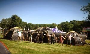 pod-at-blissfields-festival-2014