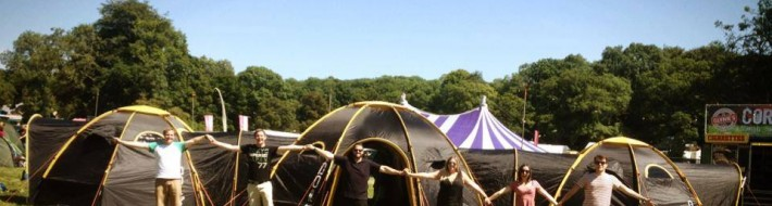 pod-at-blissfields-festival-2014