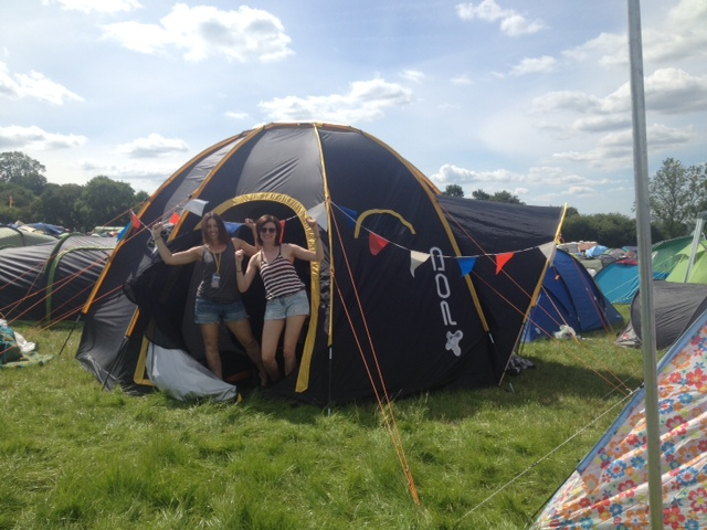 POD-Tents-at-Glastonbury-2014