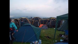 POD's-at-Beat-Herder-Festival-2014