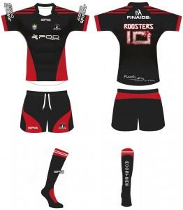 Rooster-POD-Sponsor-Shirt-V2