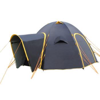 Pod-Elite-Maxi-Tent