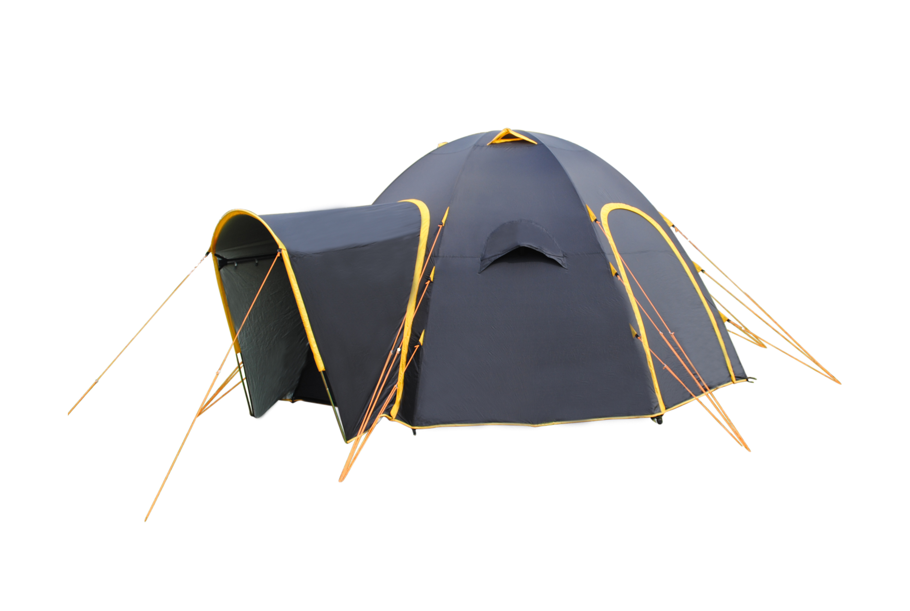 POD Tent Maxi Elite  sc 1 th 184 & Pod Tents Tent Pods - POD Tents - The new social concept in camping.
