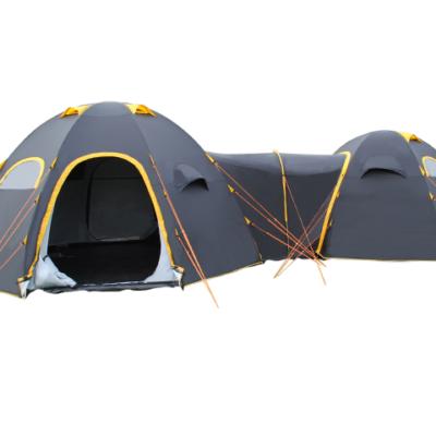 £499.00  sc 1 st  POD Tents & POD Tent Mini Elite- A modular camping tent POD your space