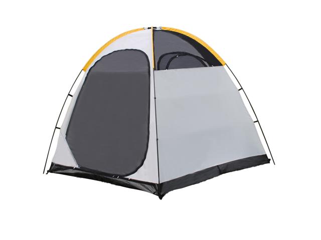 POD Tent Mini Elite  sc 1 st  POD Tents & POD Tent Mini Elite- A modular camping tent POD your space