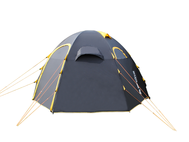 POD Tent Mini Elite  sc 1 th 194 & Pod Tents Tent Pods - POD Tents - The new social concept in camping.