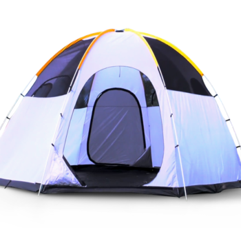 sneakers for cheap 1b196 e864b Purchase POD Tents directly from POD Tents -POD Maxi & POD Mini