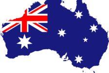 Pod-tents-Australia
