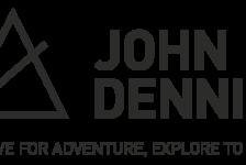 John_Dennis_logo_slogan_01