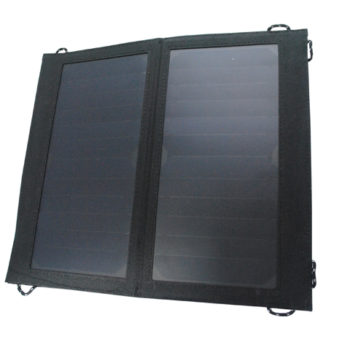 PowerUP-Solar-Panel-1-Web
