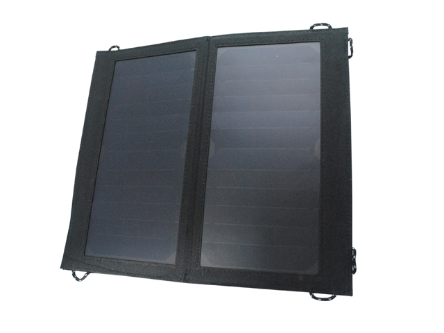 Solar Panel u0026 Power Bank  sc 1 st  POD Tents & Solar Panel u0026 Power Bank - Pod Tents Tent Pods