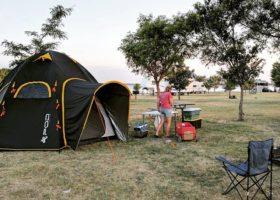 pod-tent-up